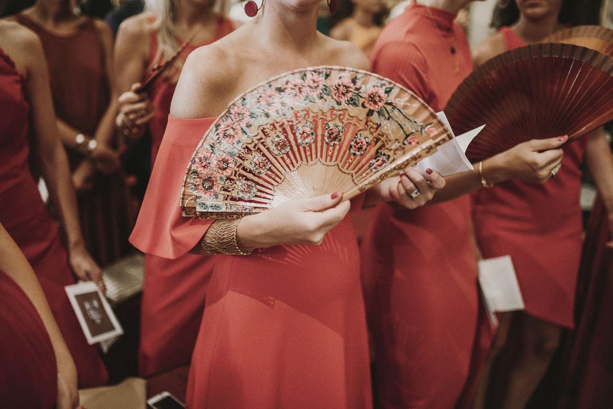 wedding-ernestovillalba-Albert-Leslie-Seville-1633-ASE.jpg