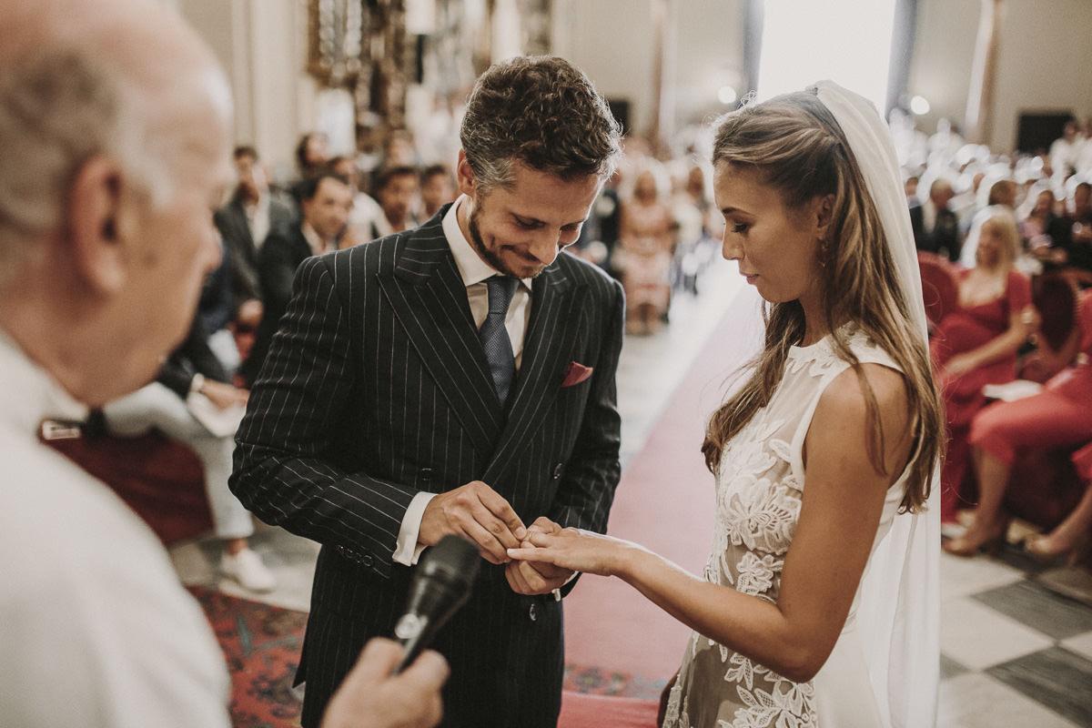wedding-ernestovillalba-Albert-Leslie-Seville-1862-ASE.jpg