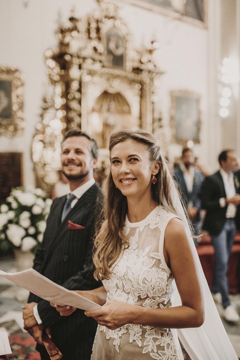 wedding-ernestovillalba-Albert-Leslie-Seville-1970-ASE.jpg