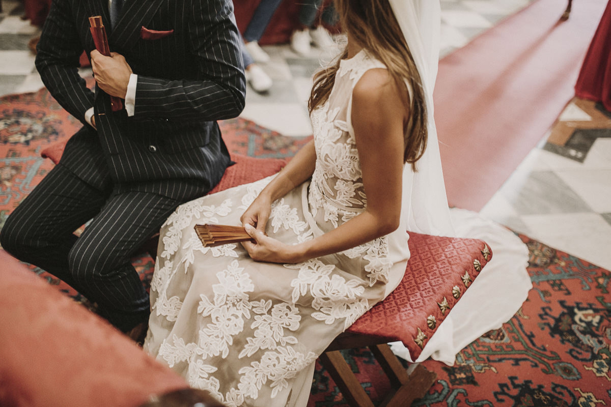 wedding-ernestovillalba-Albert-Leslie-Seville-2058-ASE.jpg