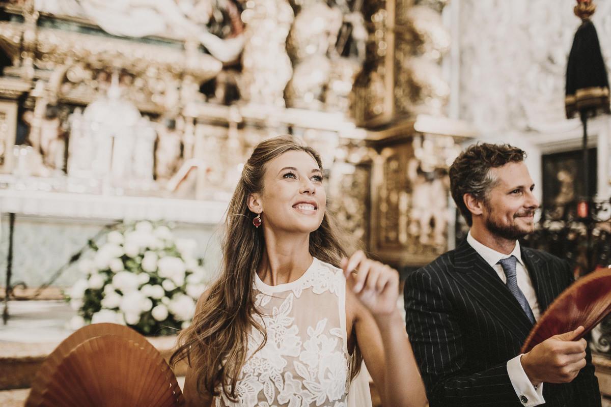 wedding-ernestovillalba-Albert-Leslie-Seville-2235-ASE.jpg