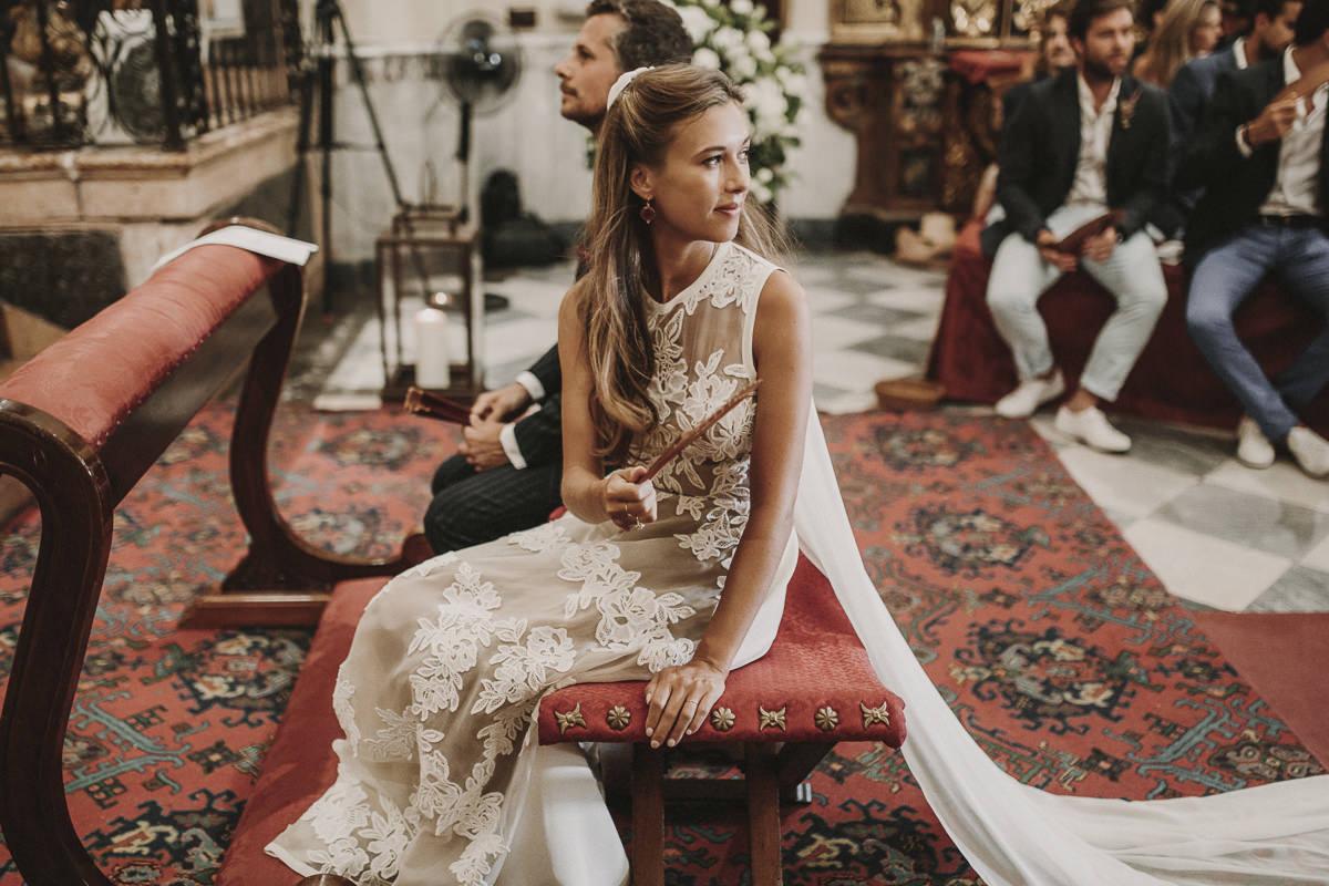 wedding-ernestovillalba-Albert-Leslie-Seville-2286-ASE.jpg
