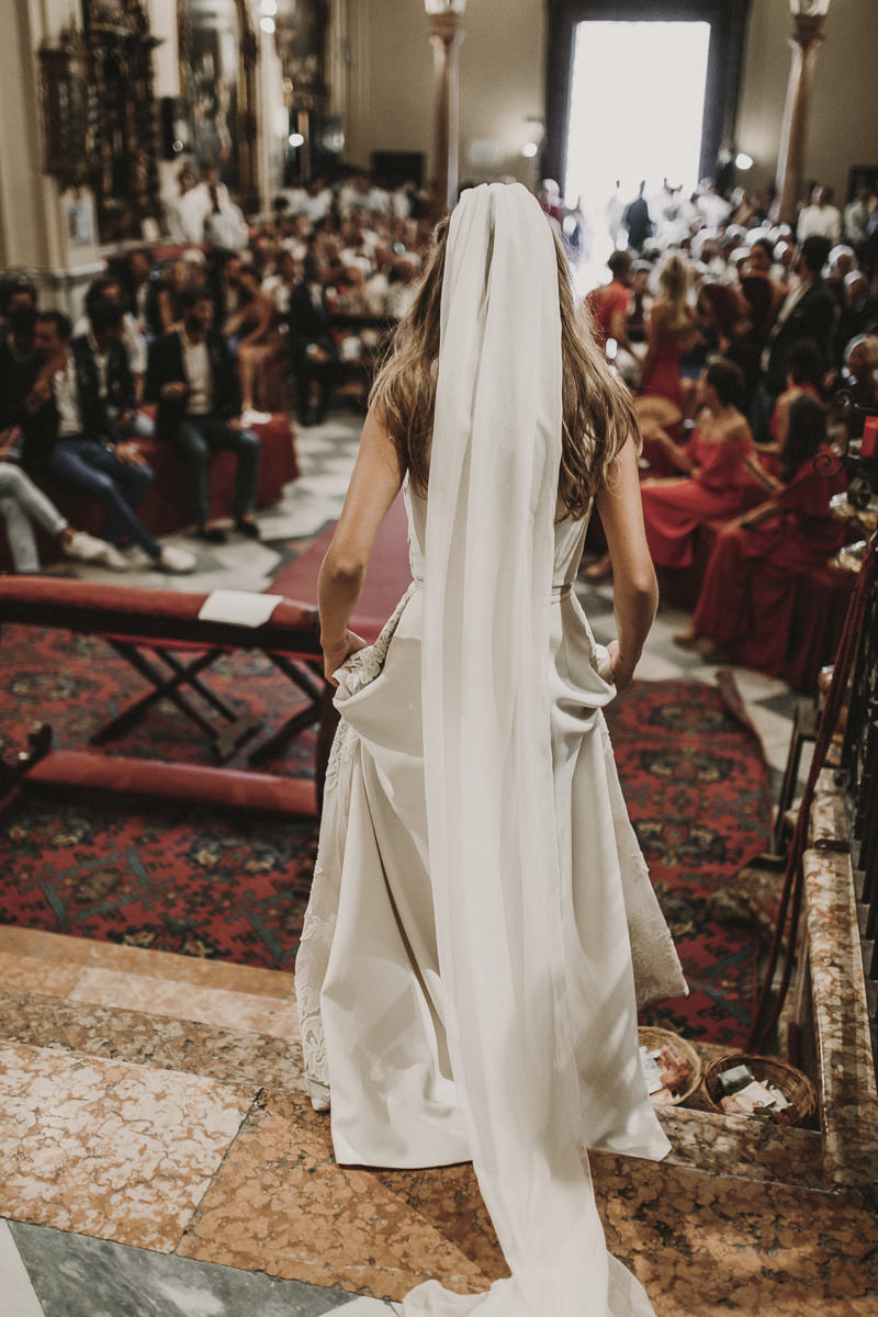 wedding-ernestovillalba-Albert-Leslie-Seville-2319-ASE.jpg