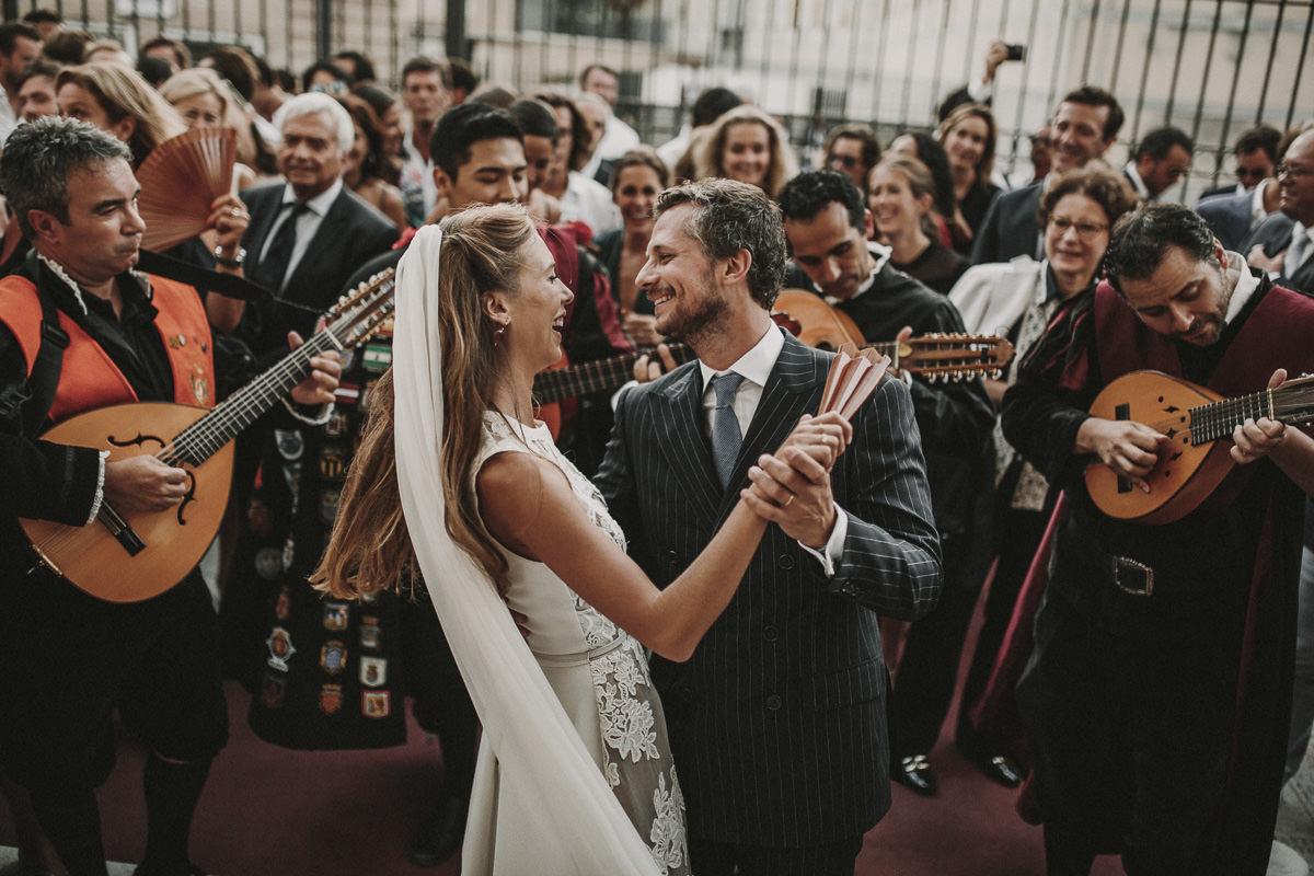 wedding-ernestovillalba-Albert-Leslie-Seville-2505-ASE.jpg