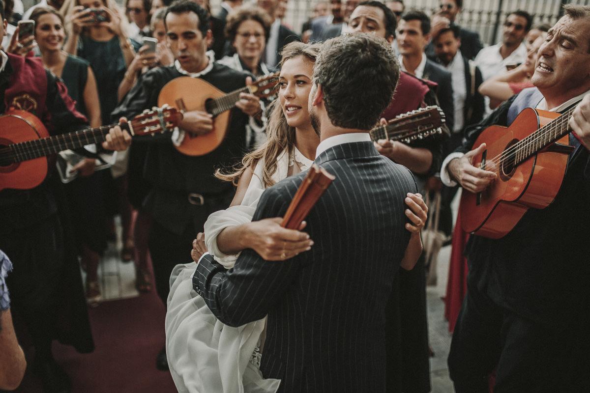 wedding-ernestovillalba-Albert-Leslie-Seville-2512-ASE.jpg