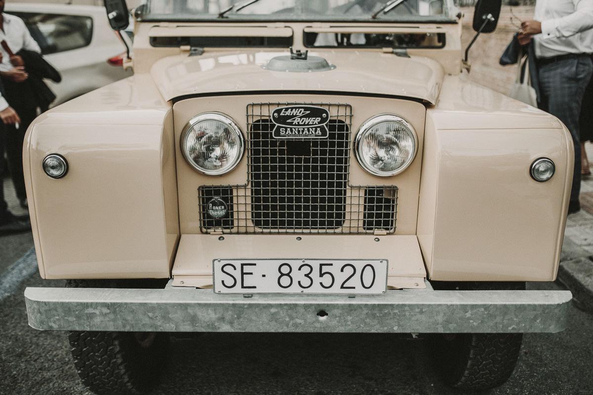 wedding-ernestovillalba-Albert-Leslie-Seville-2653-ASE.jpg