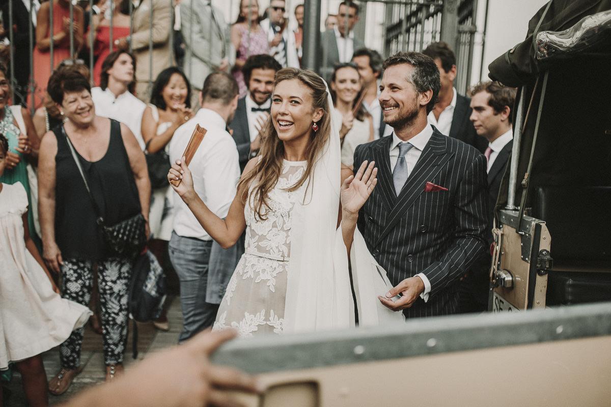 wedding-ernestovillalba-Albert-Leslie-Seville-2669-ASE.jpg