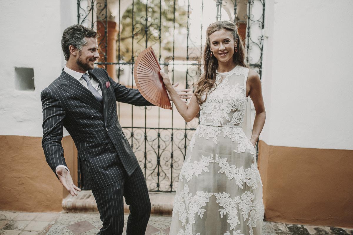 wedding-ernestovillalba-Albert-Leslie-Seville-2822-ASE.jpg