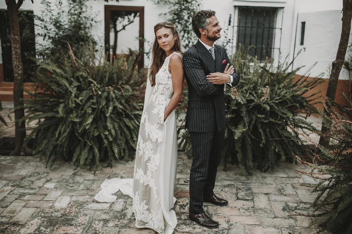 wedding-ernestovillalba-Albert-Leslie-Seville-2853-ASE.jpg