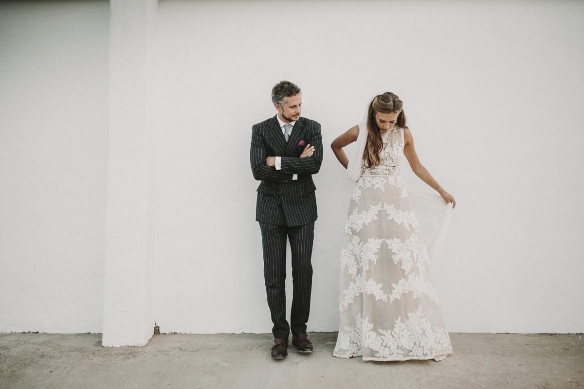 wedding-ernestovillalba-Albert-Leslie-Seville-3022-ASE.jpg
