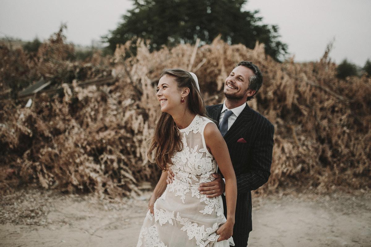 wedding-ernestovillalba-Albert-Leslie-Seville-3147-ASE.jpg