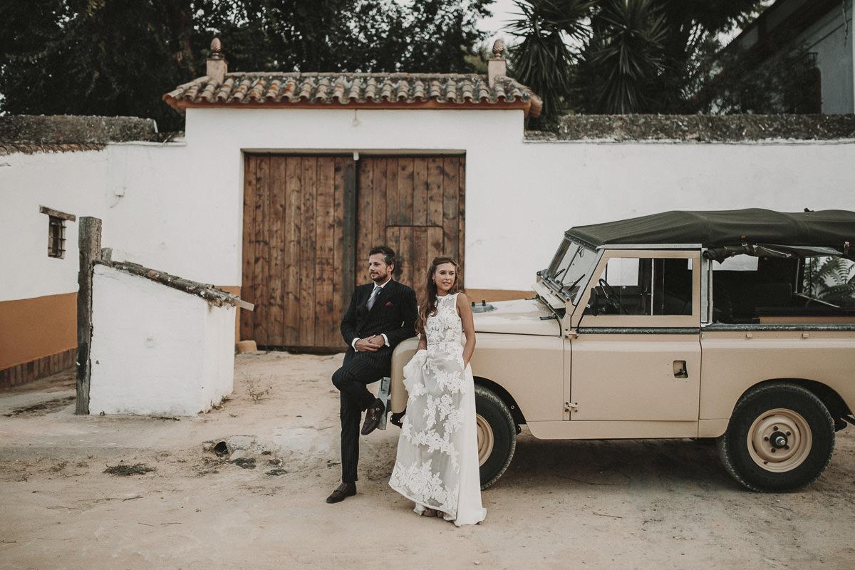 wedding-ernestovillalba-Albert-Leslie-Seville-3205-ASE.jpg