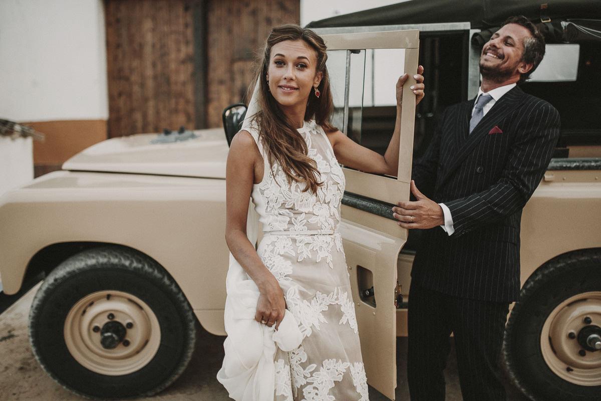 wedding-ernestovillalba-Albert-Leslie-Seville-3219-ASE.jpg
