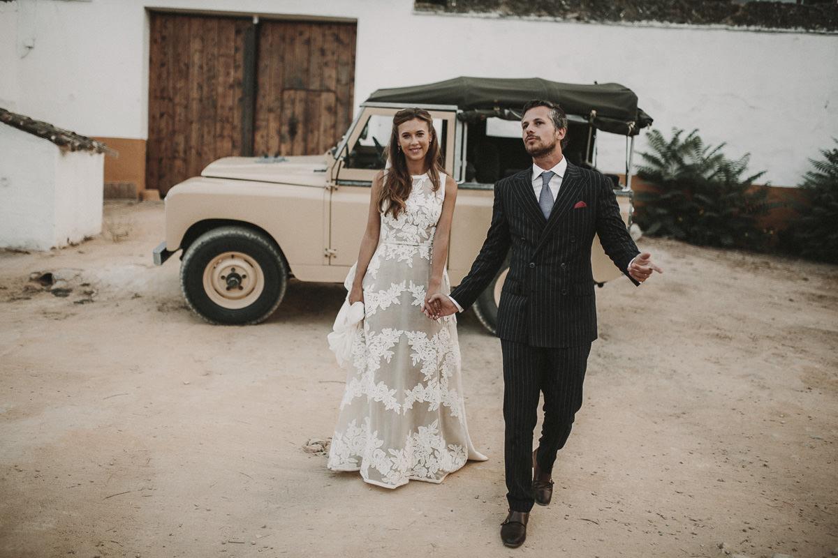 wedding-ernestovillalba-Albert-Leslie-Seville-3234-ASE.jpg