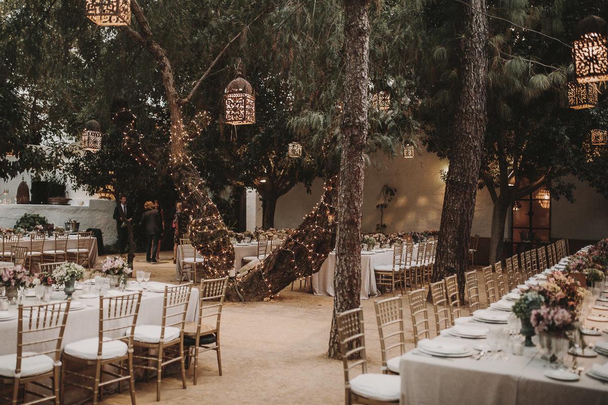 wedding-ernestovillalba-Albert-Leslie-Seville-3277-ASE.jpg