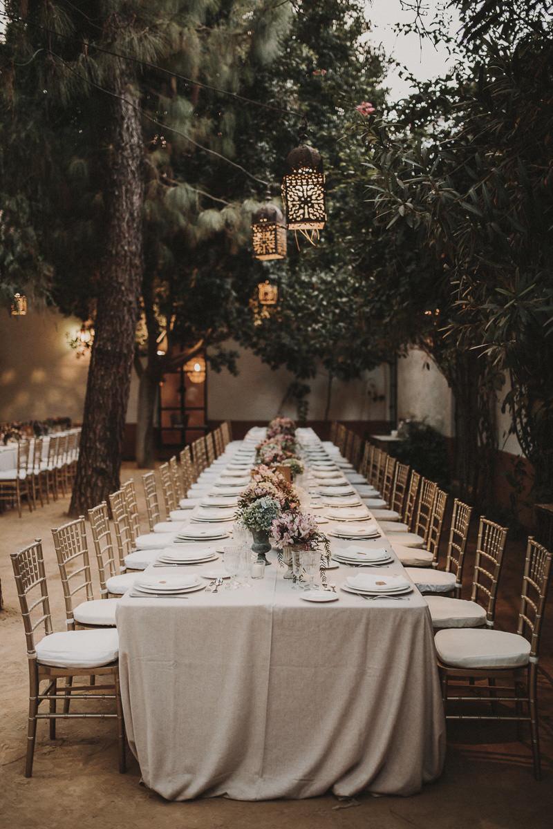wedding-ernestovillalba-Albert-Leslie-Seville-3279-ASE.jpg
