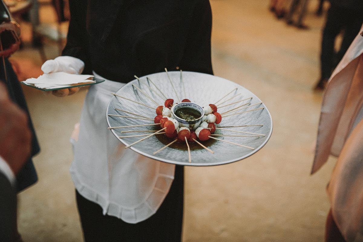 wedding-ernestovillalba-Albert-Leslie-Seville-3362-ASE.jpg