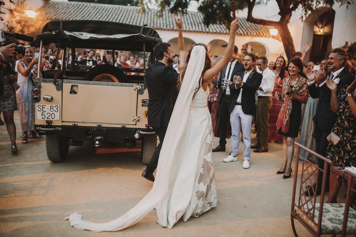 wedding-ernestovillalba-Albert-Leslie-Seville-3415-ASE.jpg