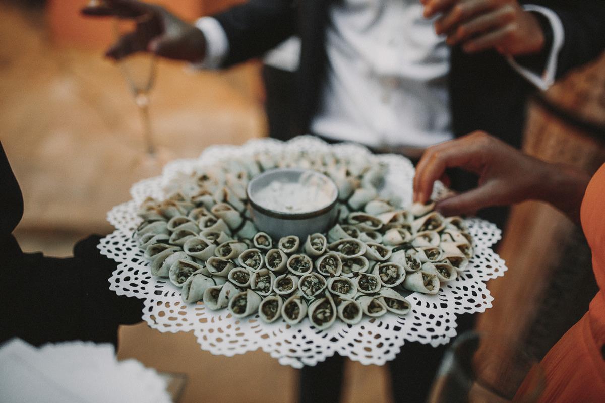 wedding-ernestovillalba-Albert-Leslie-Seville-3462-ASE.jpg
