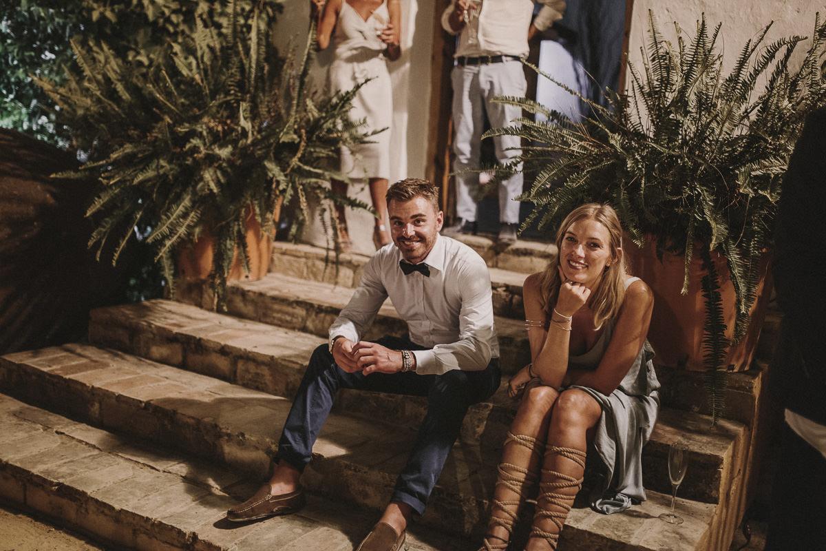 wedding-ernestovillalba-Albert-Leslie-Seville-3853-ASE.jpg