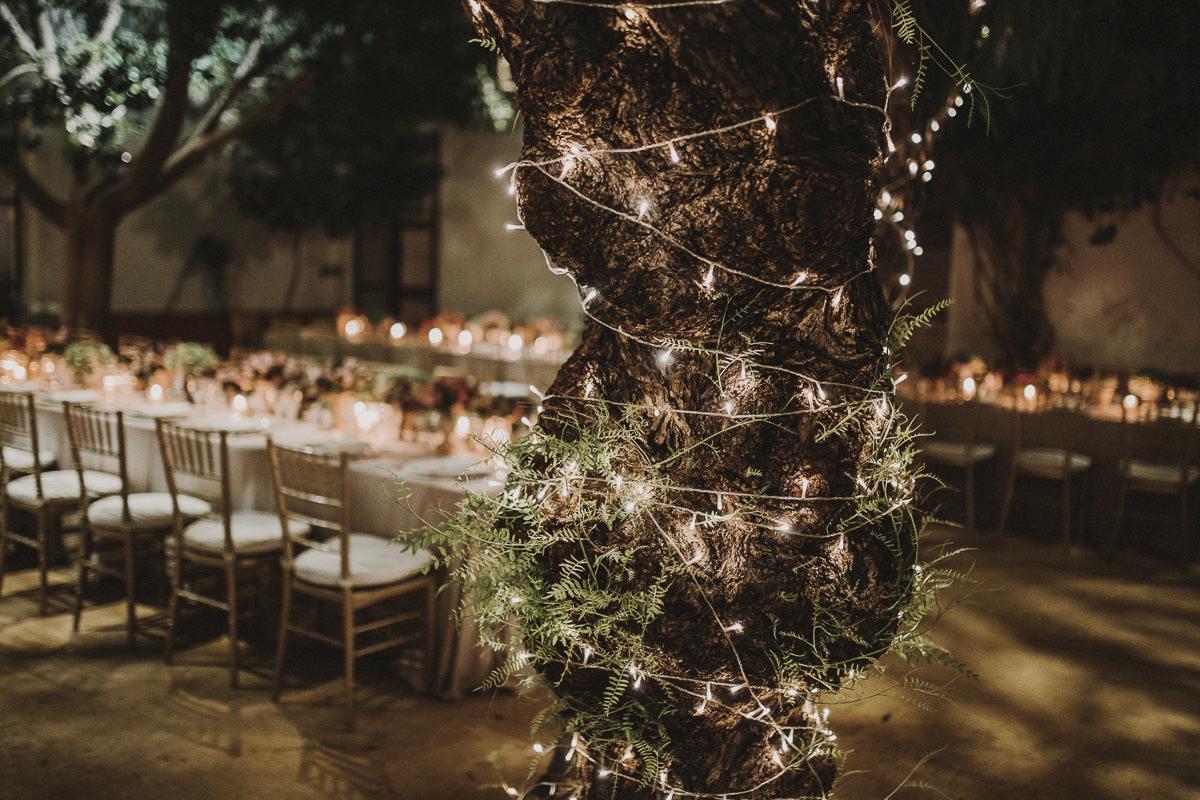 wedding-ernestovillalba-Albert-Leslie-Seville-3953-ASE.jpg