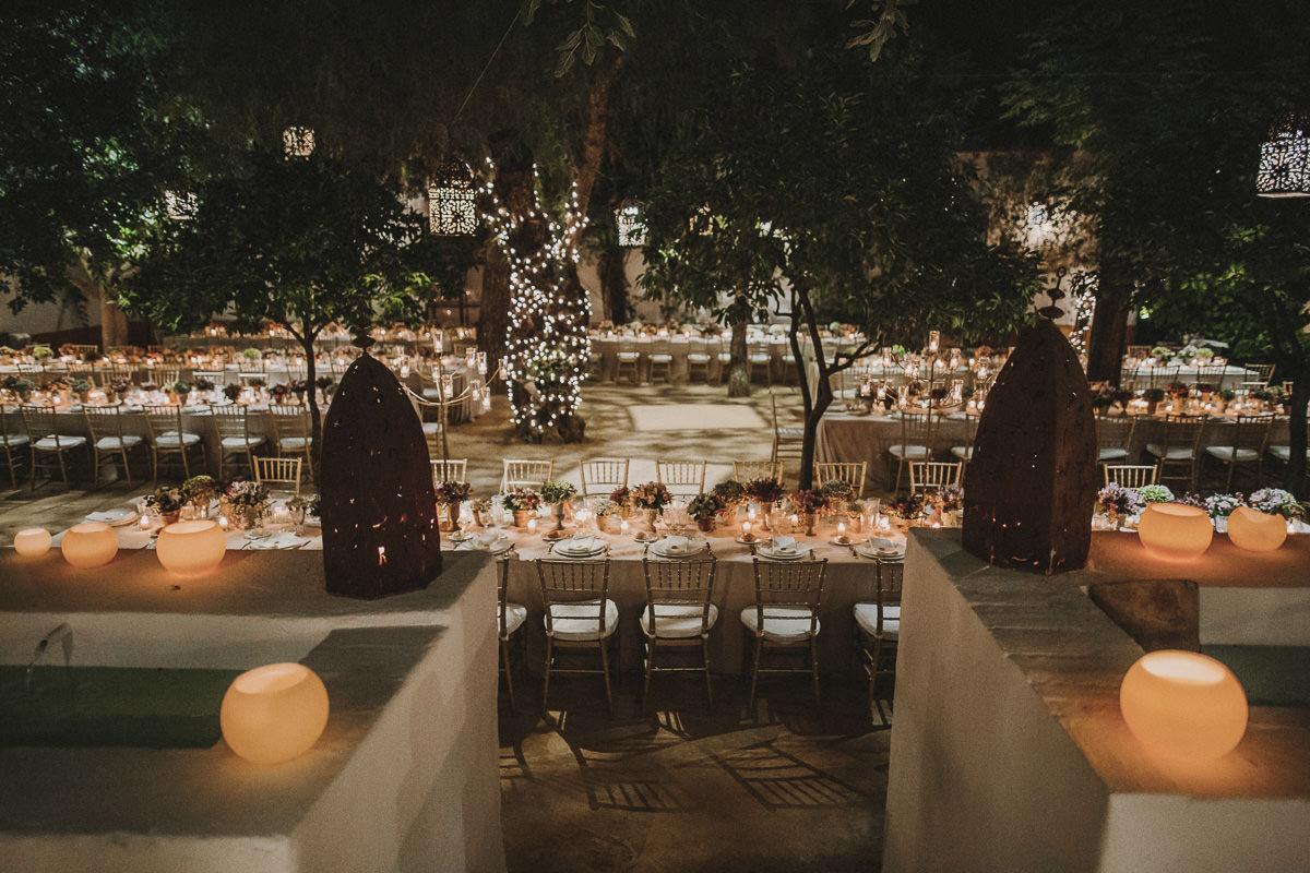 wedding-ernestovillalba-Albert-Leslie-Seville-4054-ASE.jpg