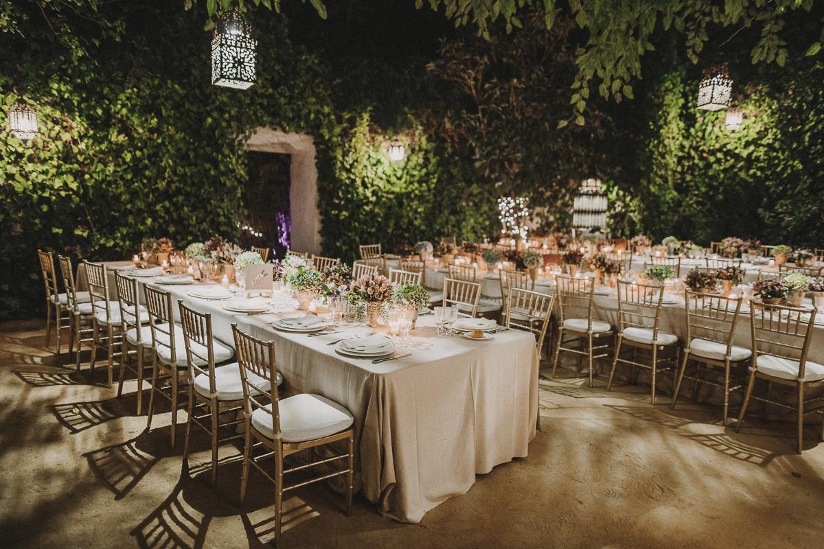 wedding-ernestovillalba-Albert-Leslie-Seville-4055-ASE.jpg