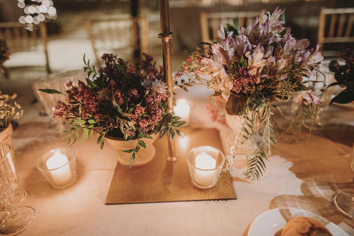 wedding-ernestovillalba-Albert-Leslie-Seville-4079-ASE.jpg
