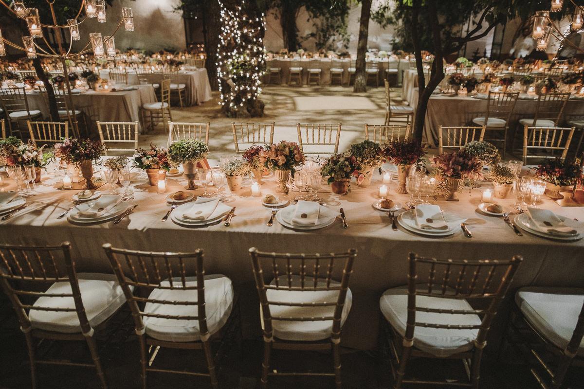 wedding-ernestovillalba-Albert-Leslie-Seville-4076-ASE.jpg