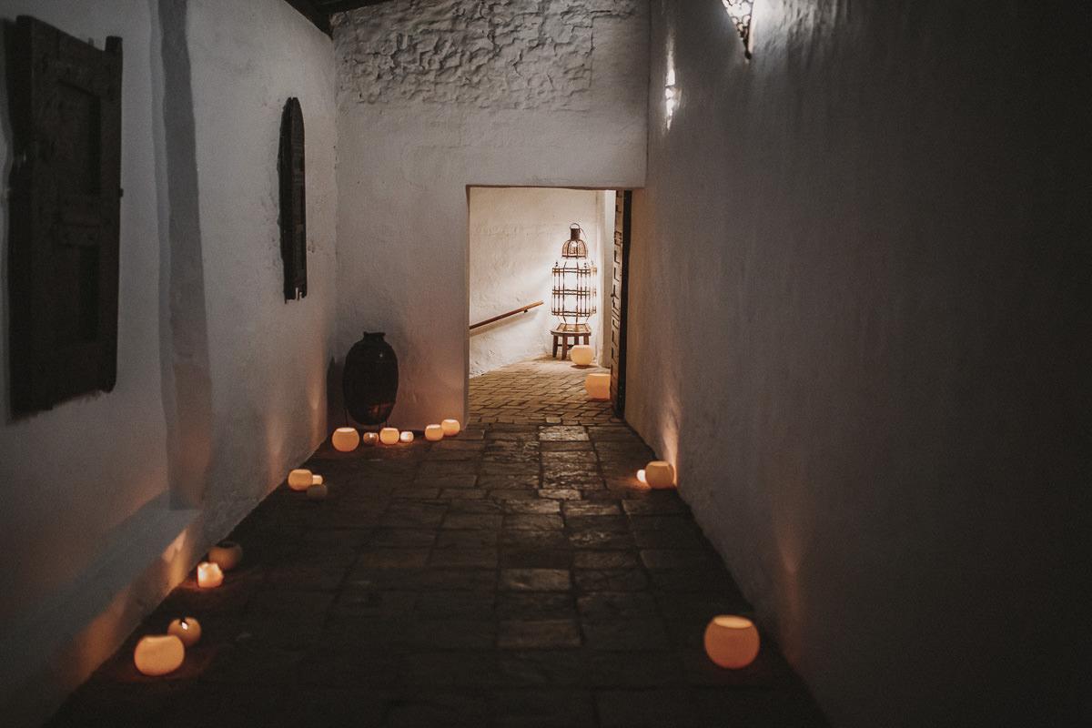 wedding-ernestovillalba-Albert-Leslie-Seville-4082-ASE.jpg