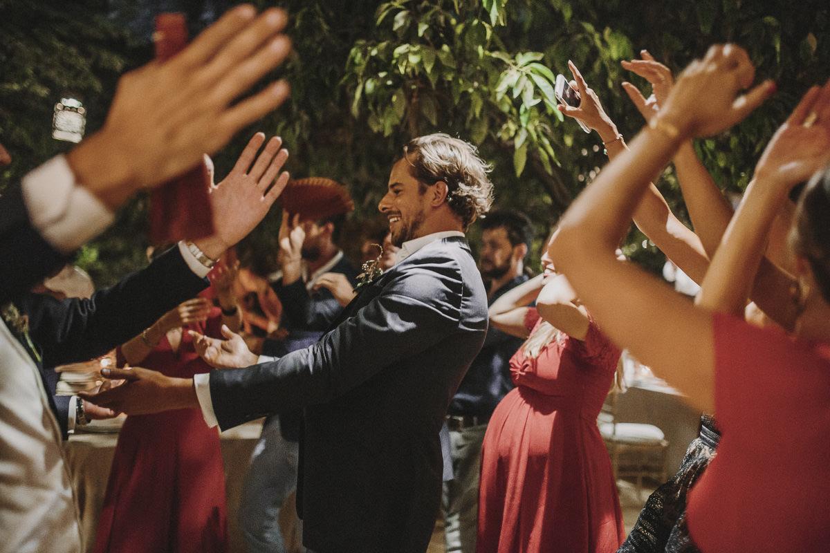 wedding-ernestovillalba-Albert-Leslie-Seville-4249-ASE.jpg