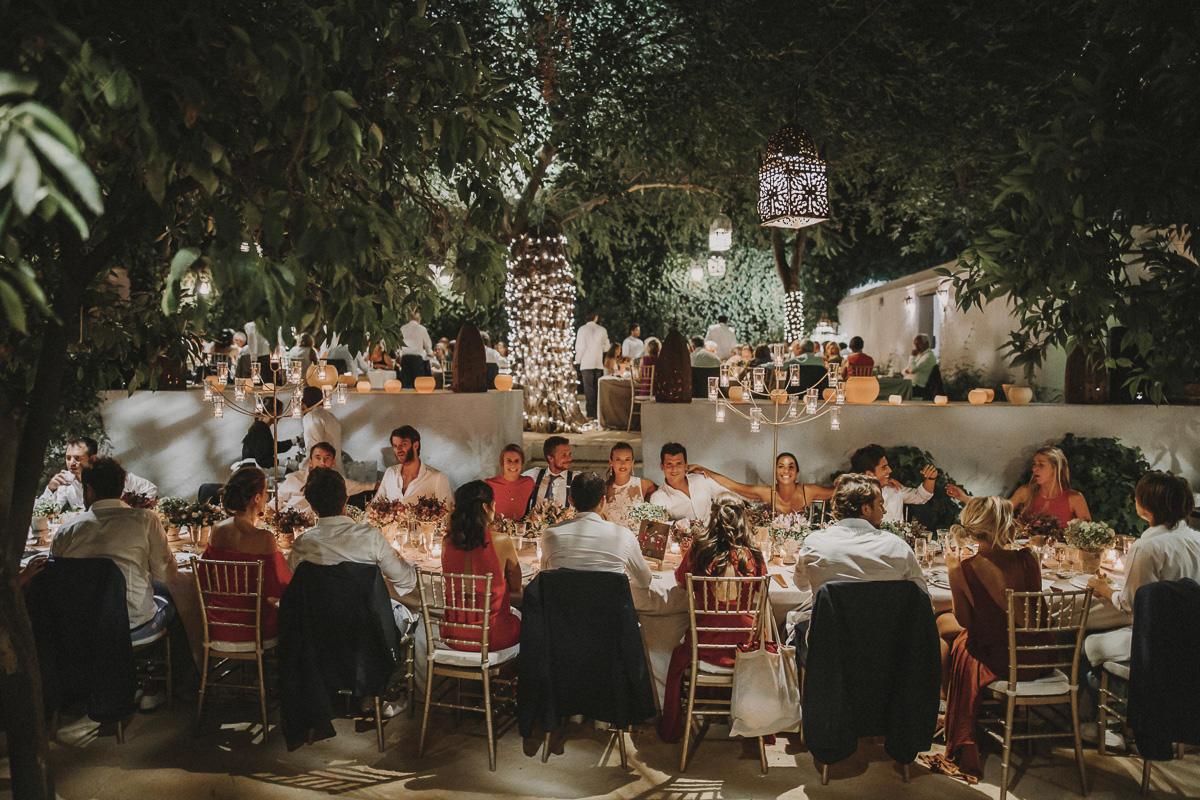 wedding-ernestovillalba-Albert-Leslie-Seville-4566-ASE.jpg