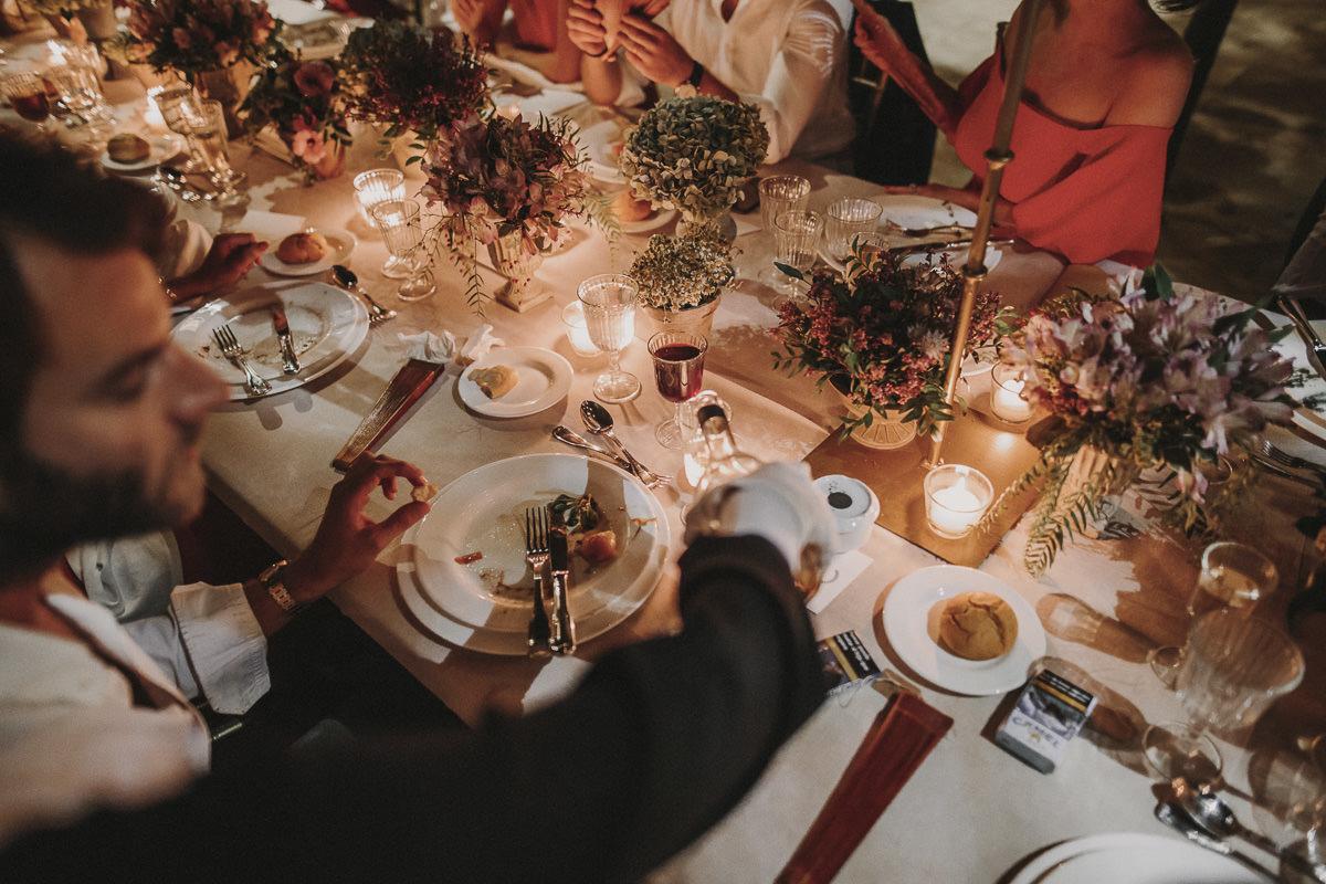 wedding-ernestovillalba-Albert-Leslie-Seville-4580-ASE.jpg