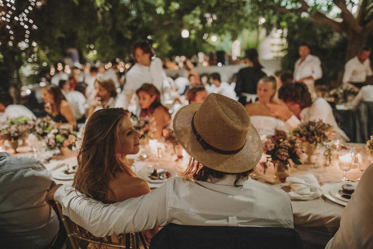 wedding-ernestovillalba-Albert-Leslie-Seville-4859-ASE.jpg