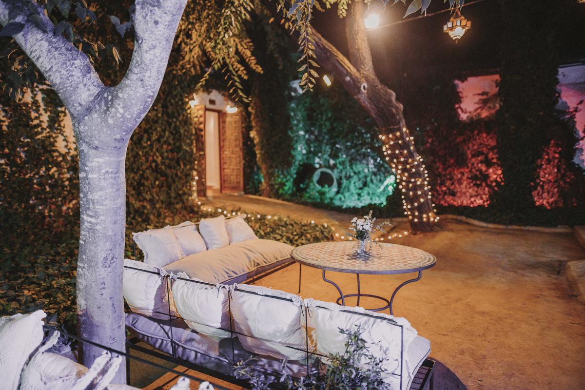wedding-ernestovillalba-Albert-Leslie-Seville-4985-ASE.jpg