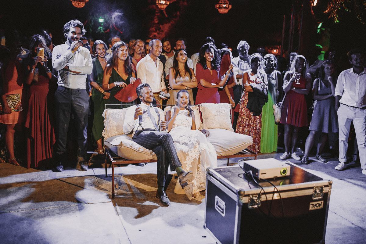 wedding-ernestovillalba-Albert-Leslie-Seville-5062-ASE.jpg