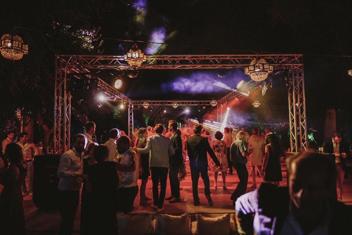wedding-ernestovillalba-Albert-Leslie-Seville-5399-ASE.jpg