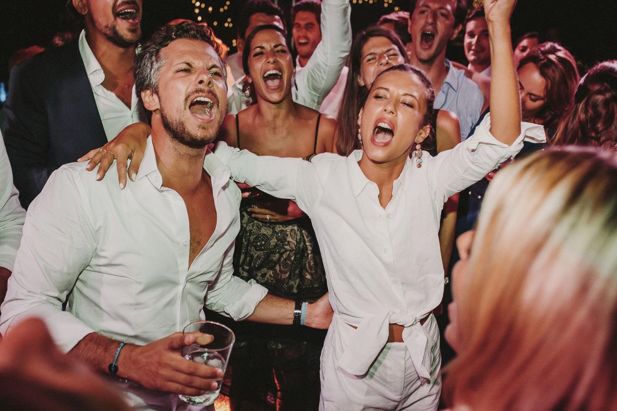 wedding-ernestovillalba-Albert-Leslie-Seville-5771-ASE.jpg