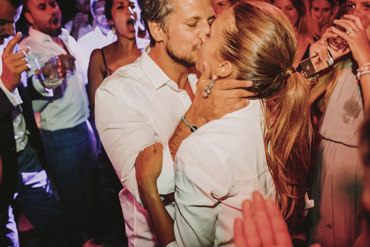 wedding-ernestovillalba-Albert-Leslie-Seville-5798-ASE.jpg