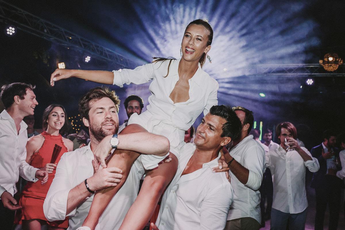 wedding-ernestovillalba-Albert-Leslie-Seville-7010-ASE.jpg