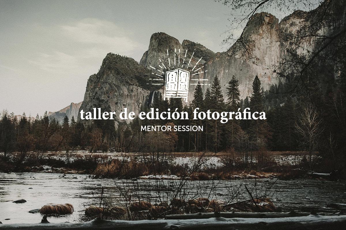 taller2.jpg