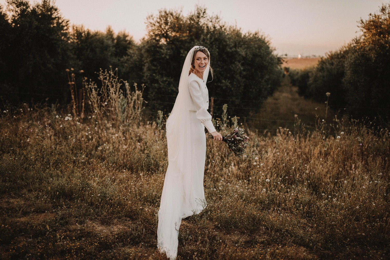 boda-sevilla-fernandoclaro-cherubina-ernestovillalba-0070.JPG
