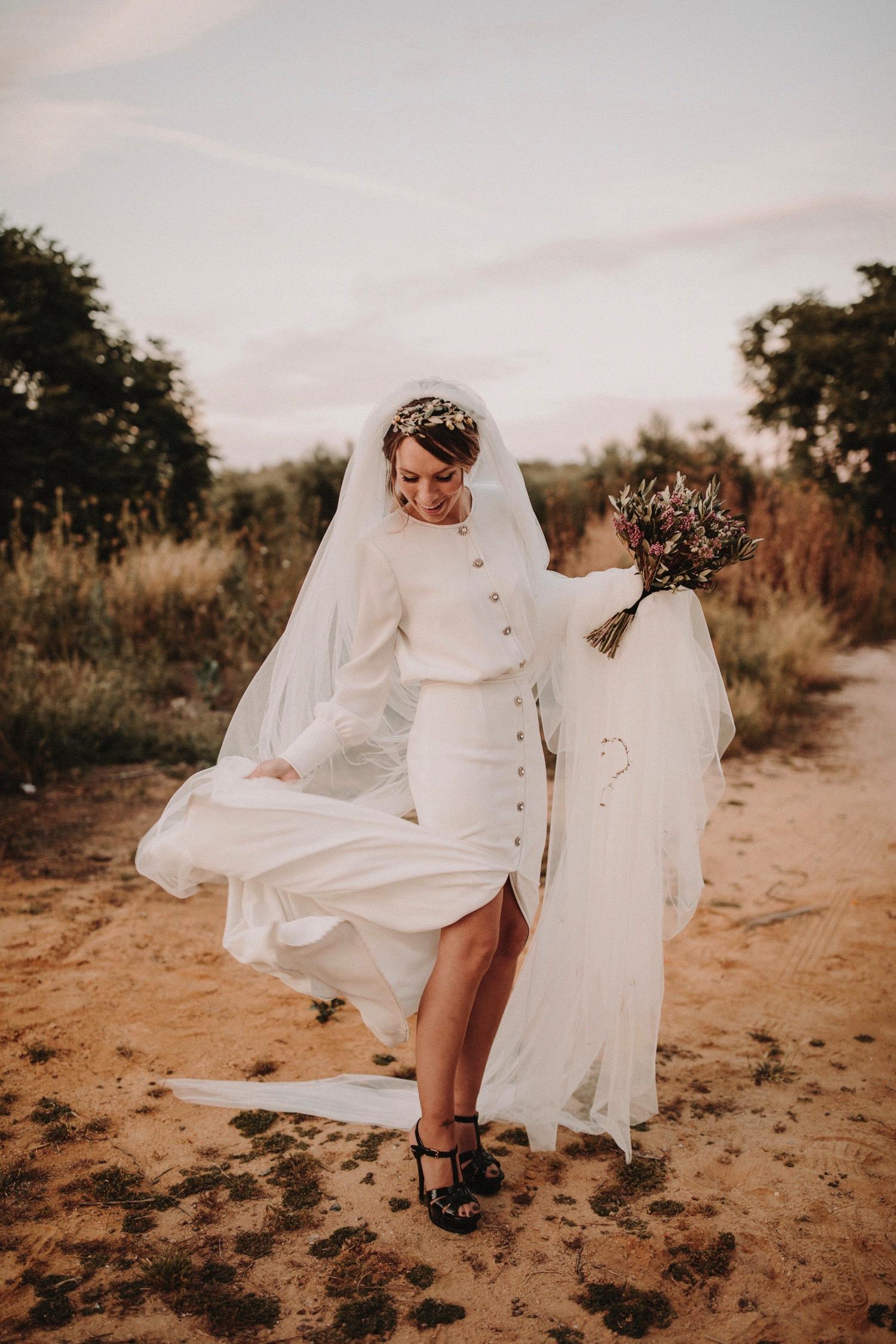 boda-sevilla-fernandoclaro-cherubina-ernestovillalba-0076.JPG