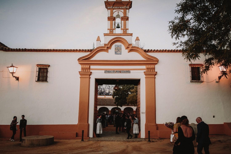 boda-sevilla-fernandoclaro-cherubina-ernestovillalba-0080.JPG