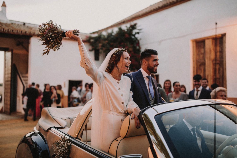 boda-sevilla-fernandoclaro-cherubina-ernestovillalba-0084.JPG