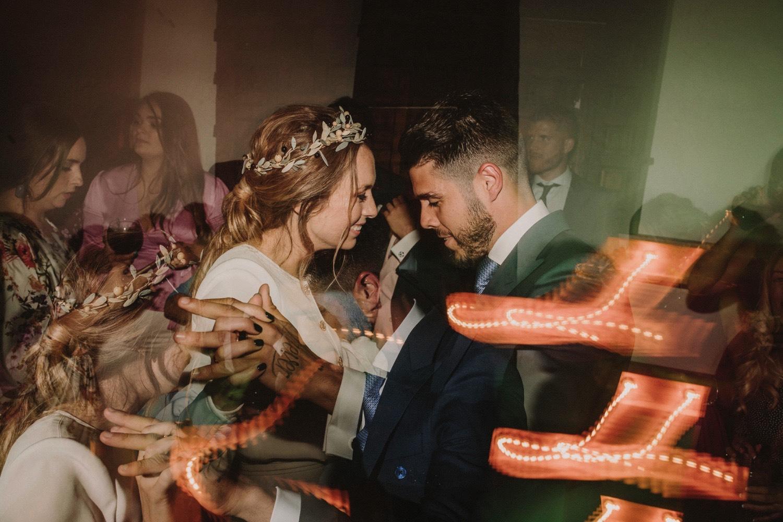 boda-sevilla-fernandoclaro-cherubina-ernestovillalba-0132.JPG