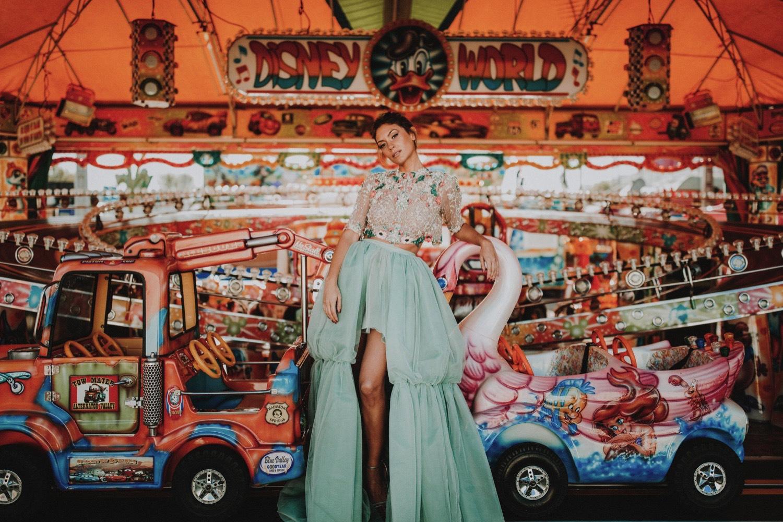 ernestovillalba-aliciarueda-bridalada-wedding-0284-ASE_feria_sevilla_bridalada_feriadeabril_weddingdress_aliciaruedaaltacostura_aliciarueda_moda_scalextric_parque_fashion_atracciones_de.jpg