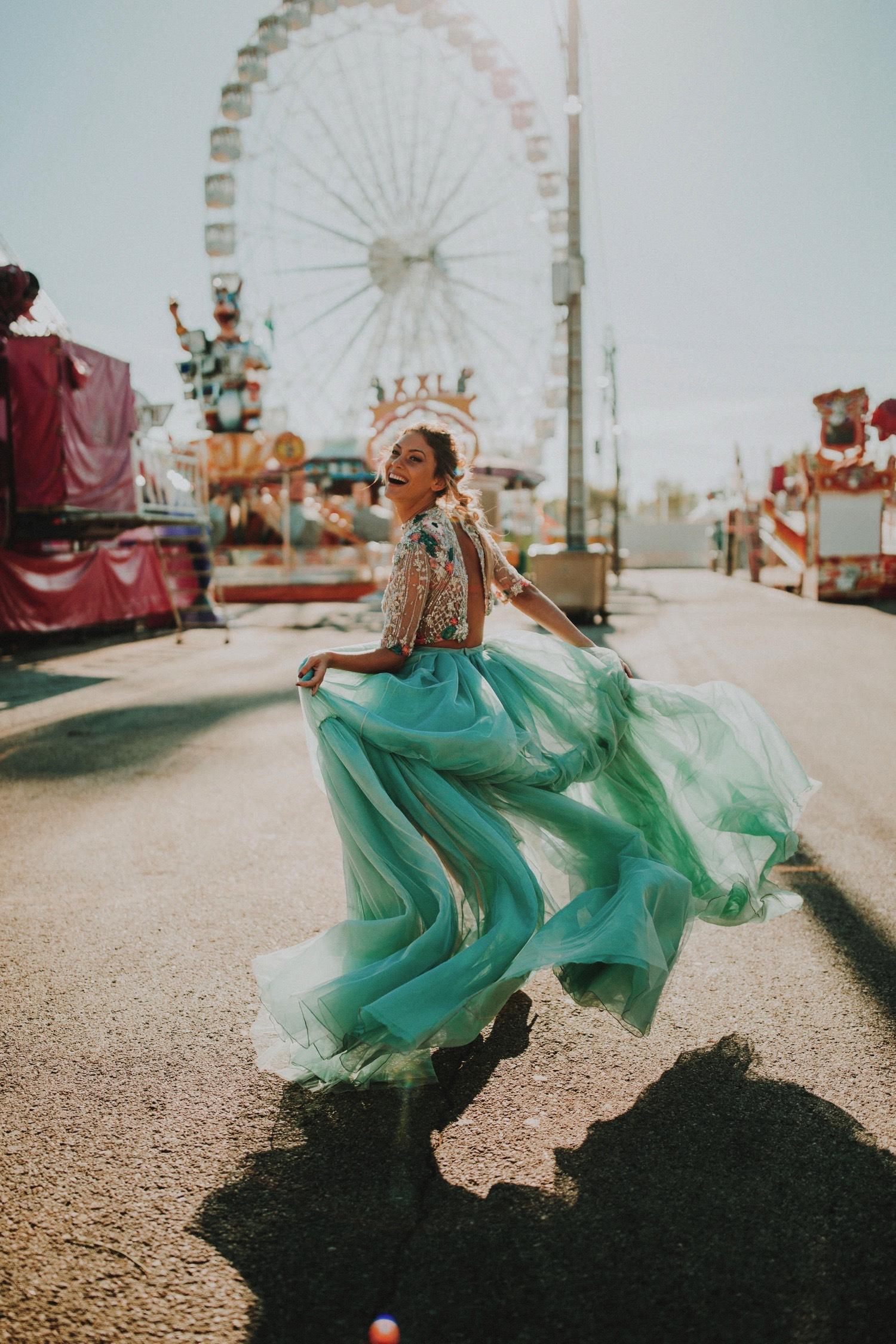 ernestovillalba-aliciarueda-bridalada-wedding-0328-ASE_feria_sevilla_bridalada_feriadeabril_weddingdress_aliciaruedaaltacostura_aliciarueda_moda_scalextric_parque_fashion_atracciones_de.jpg