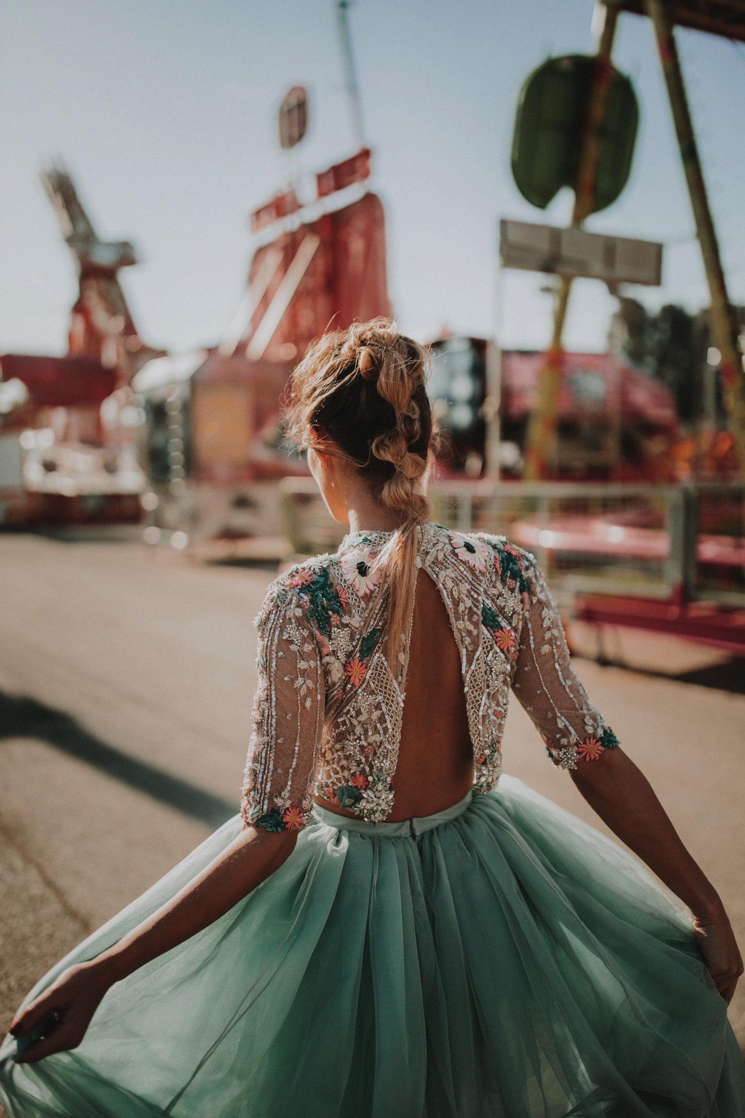 ernestovillalba-aliciarueda-bridalada-wedding-0356-ASE_feria_sevilla_bridalada_feriadeabril_weddingdress_aliciaruedaaltacostura_aliciarueda_moda_scalextric_parque_fashion_atracciones_de.jpg