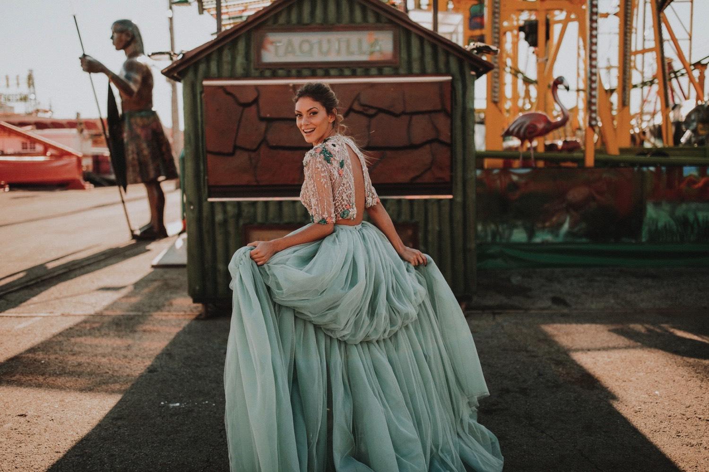 ernestovillalba-aliciarueda-bridalada-wedding-0544-ASE_feria_sevilla_bridalada_feriadeabril_weddingdress_aliciaruedaaltacostura_aliciarueda_moda_scalextric_parque_fashion_atracciones_ouinovias_de.jpg